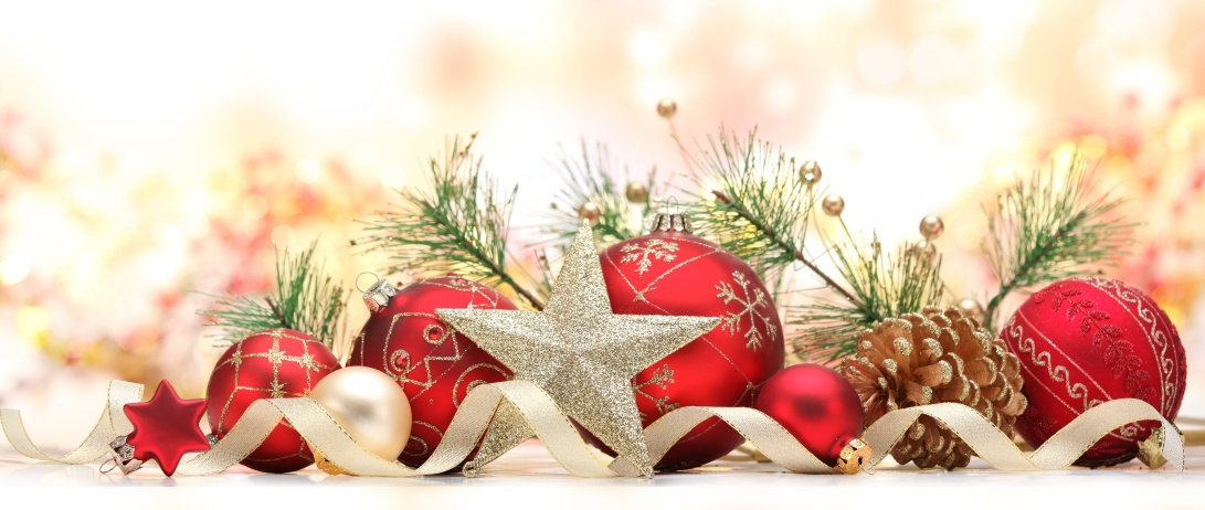 christmas-pictures-cczae1u4