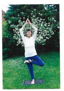 rezza-at-80-in-her-garden