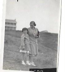 Daphne & Ma